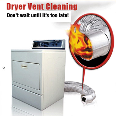 some of the most common and important dryer vent mistakes